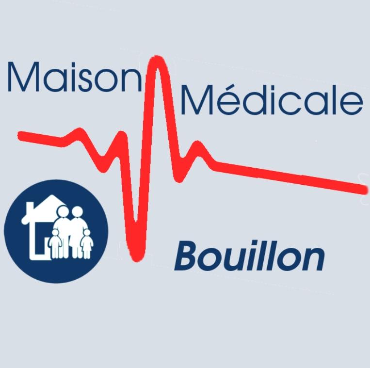 Maison médicale Bouillon